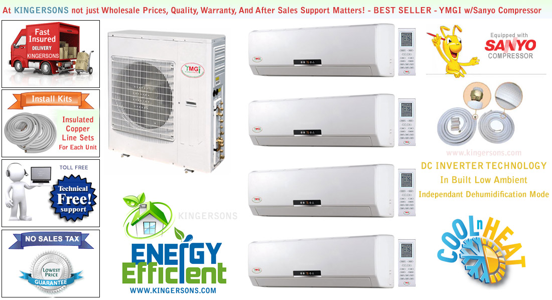 split air conditioner ductless air conditioner split air conditioning system. Black Bedroom Furniture Sets. Home Design Ideas